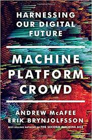 machine crowd platform